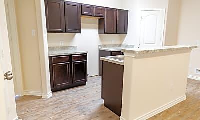 Kitchen, 3204 Robin Rd, 1