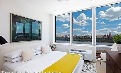 Bedroom, 7602 River Road, 0
