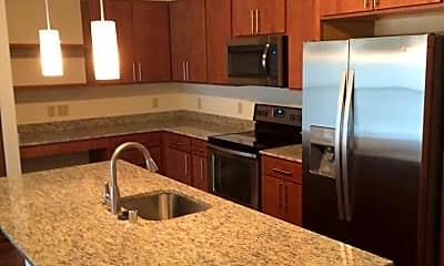 Kitchen, 1225 N 62nd St, 1