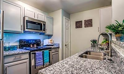Kitchen, 2715 Osler Dr, 1