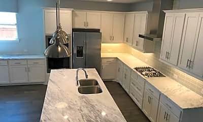 Kitchen, 262 Timber Creek Ln, 1