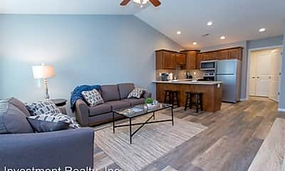 Living Room, 101 Bogad St, 0