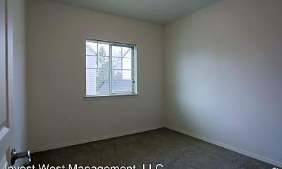 Bedroom, 2300 Main St, 2