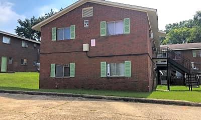 Havenbrook Court Apartments, 0