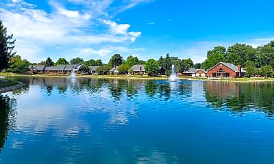 606 Ravens Lake Dr, 0