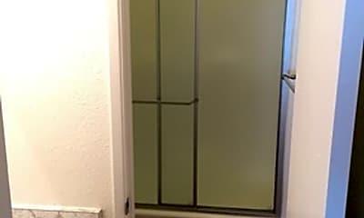 Bathroom, 4454 50th St, 2