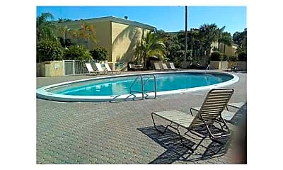 Pool, 17911 NW 68th Ave, 1