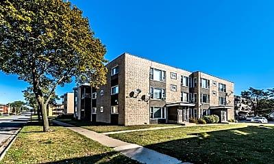 Building, 14127 S School- Pangea Real Estate, 0
