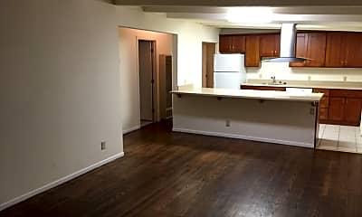 Kitchen, 1021 E Duane Ave, 2