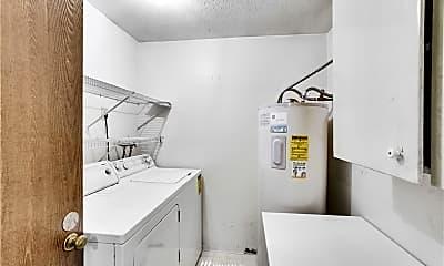 Bathroom, 9310 S J St, 2