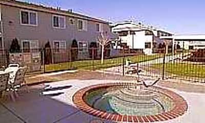 Stillwater Apartments, 0
