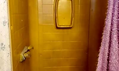 Bathroom, 15483 Lime Dr, 0