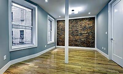 Bedroom, 283 Audubon Ave, 0