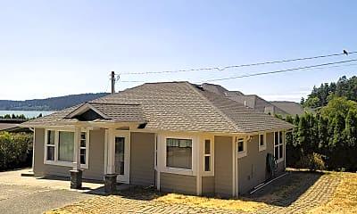 Building, 14797 Gibralter Rd, 0