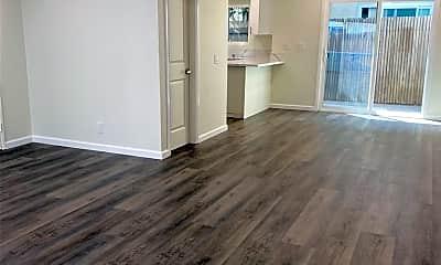 Living Room, 4139 Hilaria Way, 0