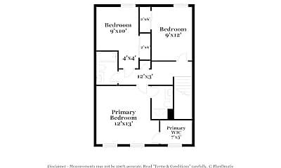 Building, 2196 Maribeth Pl, 1