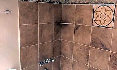 Bathroom, 12426 Command Post St, 2