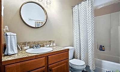 Bathroom, 888 S Kenilworth Pkwy, 0