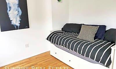 Bedroom, 339 Keap St, 1
