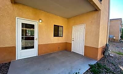 Bedroom, 4253 Sabana Loop SE, 2
