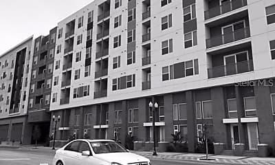 Building, 480 N Orange Ave 1, 0