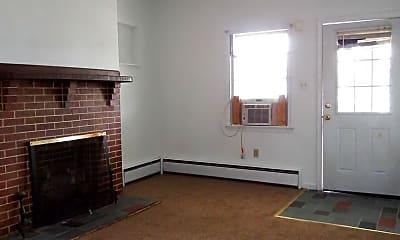 Living Room, 2926 Christopher Ave, 1