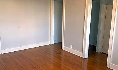 Bedroom, 901 Linwood Blvd, 0
