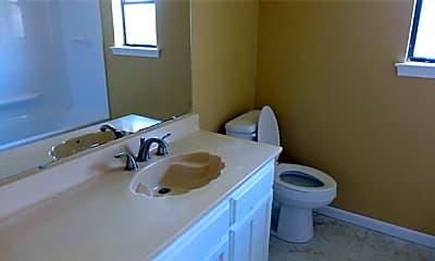 Bathroom, 1412 Brenda Dr, 2