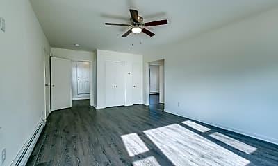Bedroom, 111 Ridgedale Ave, 0