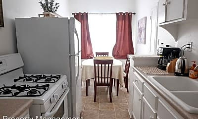 Kitchen, 314 N Orange Grove Ave, 2