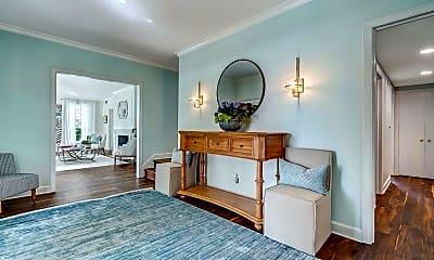 Living Room, 5017 Ortega Forest Dr, 1