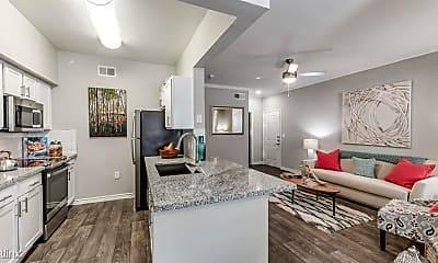 Living Room, 937 Kingwood Dr, 1