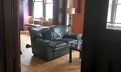 Bedroom, 3116 N Downer Ave, 1