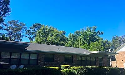 Building, 931 Alachua Ave, 0