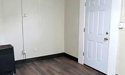 Bedroom, 1507 S Fair Ave, 1