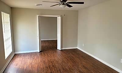 4375 Ridgewood Rd, 0