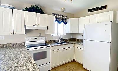 Kitchen, 16816 N 29th St, 1