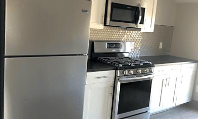 Kitchen, 1016 Lafayette Ave, 0