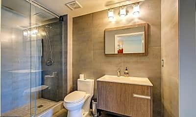 Bathroom, 930 Wayne Ave 1307, 2