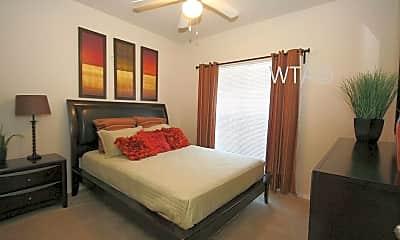 Bedroom, 12800 Harris Glenn Dr, 1
