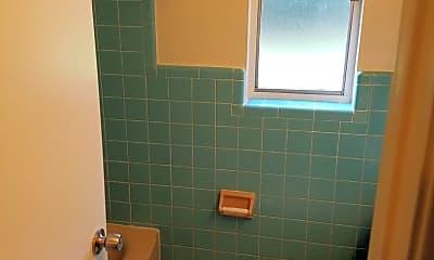 Bathroom, 1818 Atkamire Dr, 2
