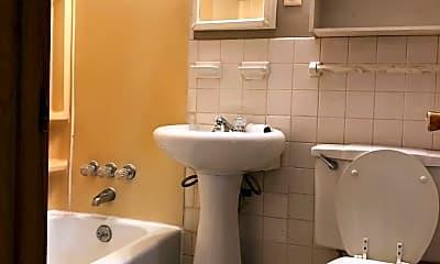 Bathroom, 3010 20th Ave S, 2