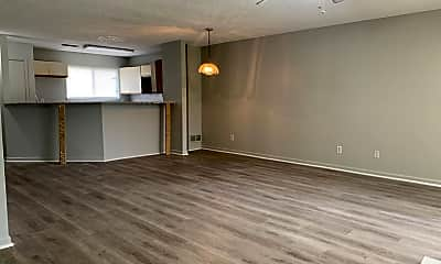Living Room, 3241 Tennington Pl, 1