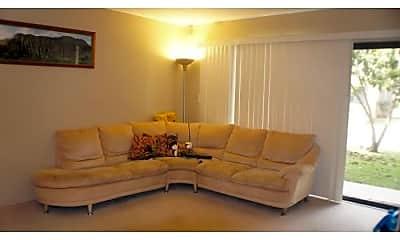 Living Room, 98-452 Kilinoe St, 1
