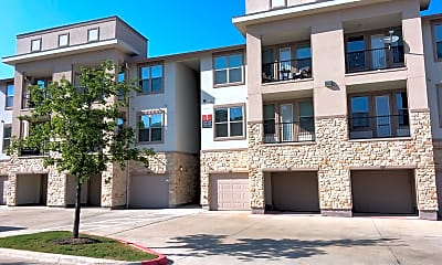 Rivery Park Apartments, 0
