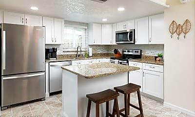 Kitchen, 116 Jefferson Ave, 1