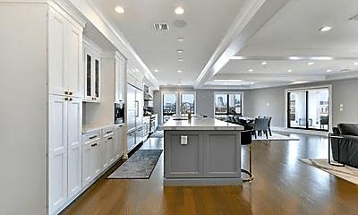 Kitchen, 377 W First St, 0