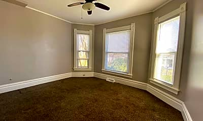 Bedroom, 453 Houseman Ave NE, 1