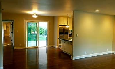 Living Room, 815 Lockearn St, 0