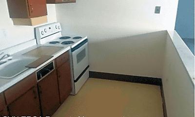 Kitchen, 1401 Alabama Ave, 0